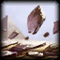 Icons Geb A04.png