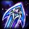 Icons Nemesis A02.png
