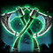 Icons Ullr A02 Stance2.png