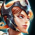 T Artemis ValiantHuntress Icon.png