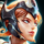 T Artemis ValiantHuntress Icon.png