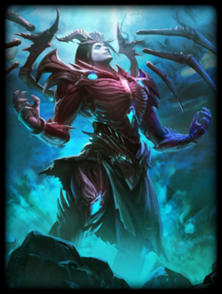 T Chronos FallenLord Card.png