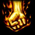 HandoftheGods Fist 01 Old.png