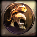 Icon Player Odyssey Coin 01.png