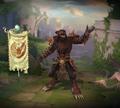SkinShot Anubis DemonicPact2.png
