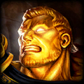 T Hercules BlackGold Icon Old2.png