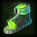 BootsOfHealth 01 Rank1.png