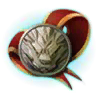 Icon Currency JoustMedal.png