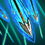 Icons Artemis Suppress.png