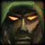 Icons Ullr A02 Stance2 PH.png