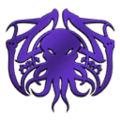 Quest Icon Pantheon Great Old Ones.png