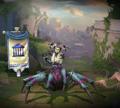 SkinShot Arachne Default.png