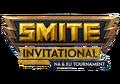 Smite-Invit.png