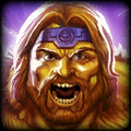 T Hercules Gold Icon Old.png