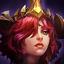 Dragon Priestess Nox