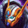 T Odin OmniTech Icon.png