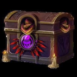 TreasureRoll Voodoo.png