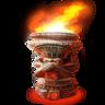 Achievement Combat HunBatz FearMyEvil.png