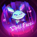 DeathMark DollFace.png