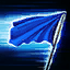 Icons CTFCarrier Dash.png