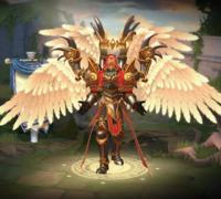 SkinShot Thanatos Archon3.png