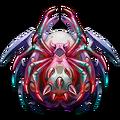 Achievement Combat Arachne Arachnophobia.png