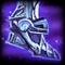 Icons Nemesis A01.png