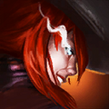 T Artemis Cowgirl Icon.png