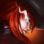 Wrangler Artemis