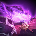 T Chiron HeadlessHorror Icon.png