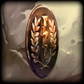 Icon Player Odyssey Coin 05.png