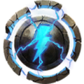 Quest Icon Other Bolt.png