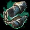 RagnarokEvent Quest CronusDemise.png