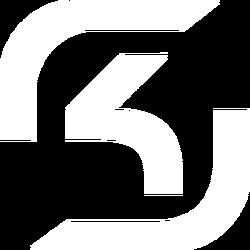 Sk gaming1.png