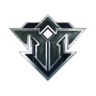 Achievement Prestige Platinum.png
