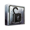 Acquisition UnlockSlot.png