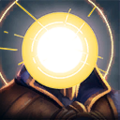 Icon Player Archon&Angel 22.png