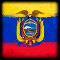 Icon Player Flag Ecuador.png