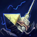 Icon Player Odyssey EpicSWC 17.png