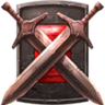 Quest Icon Role Warrior.png