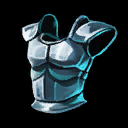 SilverBreastplate T2.png