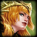 T Artemis Twitter Icon.png