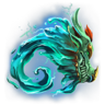 Achievement Combat AoKuang WaterIllustionist.png