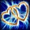 Icons Aphrodite A04 Old.png