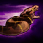 Icons Baron A03.png