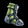 P Boots Guard.png