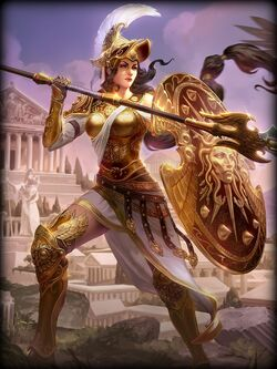 SkinArt Athena Default.jpg