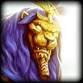 T Anhur Gold Icon Old.png