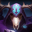 T Ullr ForestReaper Icon.png