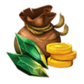 Dungeon Icons Treasury.png